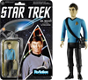 Star Trek - Bones ReAction Figure - Ozzie Collectables