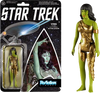 Star Trek - Vina ReAction Figure - Ozzie Collectables