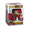 Zombie Daredevil - Marvel New York Comic Con Exclusive POP! Vinyl