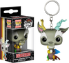 My Little Pony - Discord Pocket Pop! Keychain - Ozzie Collectables