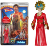 Big Trouble in Little China - Gracie Law ReAction Figure - Ozzie Collectables