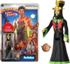 Big Trouble in Little China - Lo Pan ReAction Figure - Ozzie Collectables