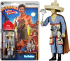 Big Trouble in Little China - Rain ReAction Figure - Ozzie Collectables