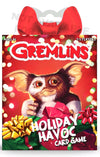 Gremlins - Holiday Havoc Card Game - Ozzie Collectables