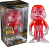 Universal Monsters - Creature from the Black Lagoon Bloody Terror Translucent Hikari Figure - Ozzie Collectables