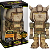 Transformers - Bumblebee Distressed Hikari - Ozzie Collectables