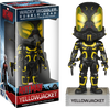 Ant-Man - Yellowjacket Wacky Wobbler - Ozzie Collectables