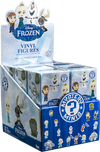 Frozen - Mystery Minis US Exclusive Blind Box - Ozzie Collectables