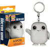 Doctor Who - Adipose Pocket Pop! Keychain - Ozzie Collectables