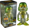 Universal Monsters - Creature from the Black Lagoon Secret Base Glitter Hikari Figure - Ozzie Collectables