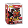 Red Goblin - Red Goblin New York Comic Con Exclusive POP! Vinyl
