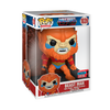 Beast Man - Masters of the Universe New York Comic Con Exclusive 10 inch POP! Vinyl