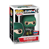 Beachhead - Hasbro GI Joe New York Comic Con Exclusive POP! Vinyl
