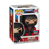 Ninjor - Masters of the Universe New York Comic Con Exclusive POP! Vinyl