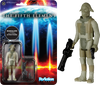 The Fifth Element - Mangalore ReAction Figure - Ozzie Collectables