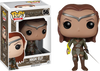 The Elder Scrolls Online - High Elf Pop! Vinyl - Ozzie Collectables