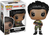 Evolve - Maggie Pop! Vinyl - Ozzie Collectables