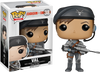 Evolve - Val Pop! Vinyl - Ozzie Collectables