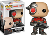 Evolve - Markov Pop! Vinyl - Ozzie Collectables