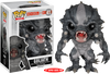 "Evolve - Goliath Monster 6"" Pop! Vinyl - Ozzie Collectables"