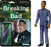 Breaking Bad - Gustavo Fring ReAction Figure - Ozzie Collectables