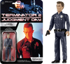 Terminator 2: Judgment Day - T-1000 ReAction Figure Assortment - Ozzie Collectables