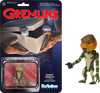 Gremlins - Gangster Gremlin ReAction Figure - Ozzie Collectables