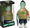 Shaun of the Dead - Ed Vinyl Idolz - Ozzie Collectables