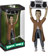 Say Anything - Lloyd Dobler Vinyl Idolz - Ozzie Collectables