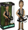 The Walking Dead - Daryl Dixon Vinyl Idolz - Ozzie Collectables