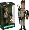 Ghostbusters - Raymond Stantz Vinyl Idolz - Ozzie Collectables