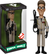 Ghostbusters - Egon Spengler Vinyl Idolz - Ozzie Collectables