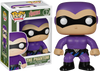 The Phantom - Ghost Who Walks Pop! Vinyl - Ozzie Collectables