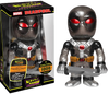 Deadpool - X-Force Glitter Hikari Figure - Ozzie Collectables
