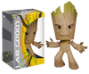 Guardians of the Galaxy - Groot Super Deluxe Vinyl - Ozzie Collectables
