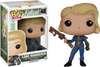 Fallout - Lone Wanderer Female Pop! Vinyl - Ozzie Collectables