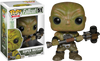 Fallout - Super Mutant Pop! Vinyl - Ozzie Collectables
