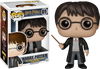 Harry Potter - Harry Potter Pop! Vinyl - Ozzie Collectables