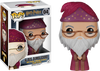 Harry Potter - Albus Dumbledore Pop! Vinyl - Ozzie Collectables