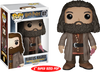 "Harry Potter - Rubeus Hagrid 6"" Pop! Vinyl - Ozzie Collectables"