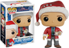 National Lampoon's Christmas Vacation - Clark Griswold Pop! Vinyl - Ozzie Collectables