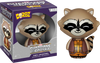 Guardians of the Galaxy - Rocket Raccoon Dorbz - Ozzie Collectables