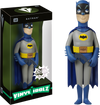 Batman (1966) - Batman Vinyl Idolz - Ozzie Collectables
