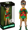 Batman (1966) - Robin Vinyl Idolz - Ozzie Collectables