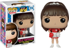 Saved by the Bell - Kelly Kapowski Pop! Vinyl - Ozzie Collectables