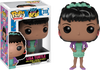 Saved by the Bell - Lisa Turtle Pop! Vinyl - Ozzie Collectables