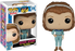 Saved by the Bell - Jesse Spano Pop! Vinyl - Ozzie Collectables
