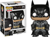 Batman: Arkham Knight - Batman Pop! Vinyl - Ozzie Collectables