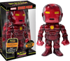 Iron Man - Inferno Iron Man Hikari Figure - Ozzie Collectables