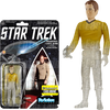 Star Trek - Phasing Kirk US Exclusive ReAction Figure - Ozzie Collectables